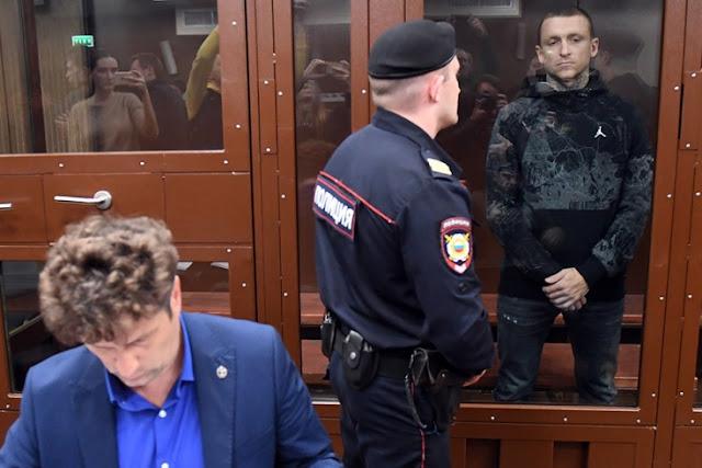 Подруга Кокорина и Мамаева рассказала, с чего начался конфликт с Соловчуком