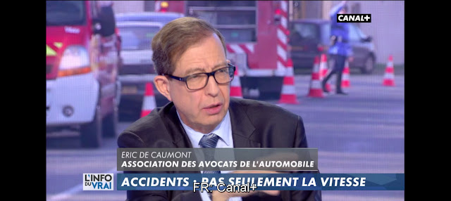 All France Iptv Channels Free new m3u List