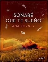 http://www.planetadelibros.com/libro-sonare-que-te-sueno/217083