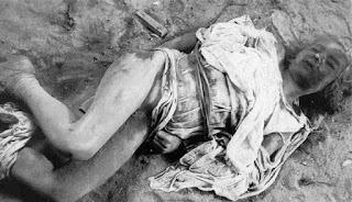 Film Semi: Perkosaan Yang Dilakukan Pasukan Tentara Soviet Memperkosa Puluhan Wanita Jerman
