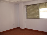 piso en alquiler calle forcall villarreal salon