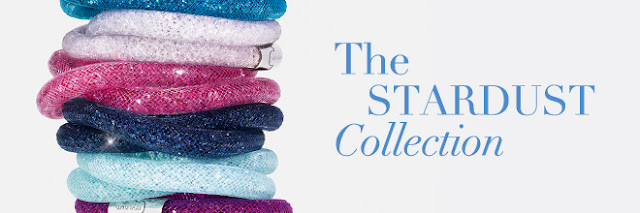 fashion-accessories-swarovski-stardust-collection