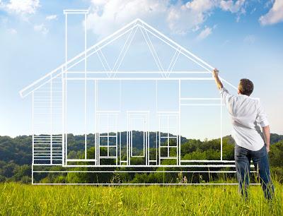 Tips Membeli Rumah KPR Baru  Bagi Yang Belum Memiliki Rumah Untuk Rumah Pertama
