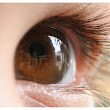 How to Reduce melanin in Eyes Effectively?