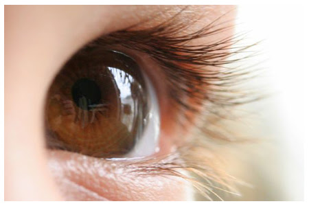 How To Reduce Melanin In Eyes Effectively