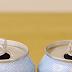 (VIDEO) Tips Sejukkan Botol Atau Tin Minuman Dalam Masa 2 Minit