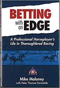 https://shop.drf.com/thoroughbred-wagering