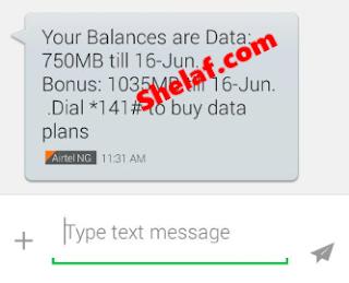 [Image: Airtel-data-bonus-balance.png]