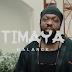 Timaya - Balance | Watch And Download Music