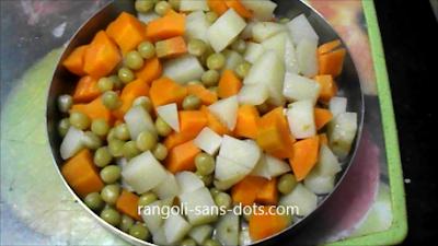 lunch-recipe-ideas-1711ab.jpg