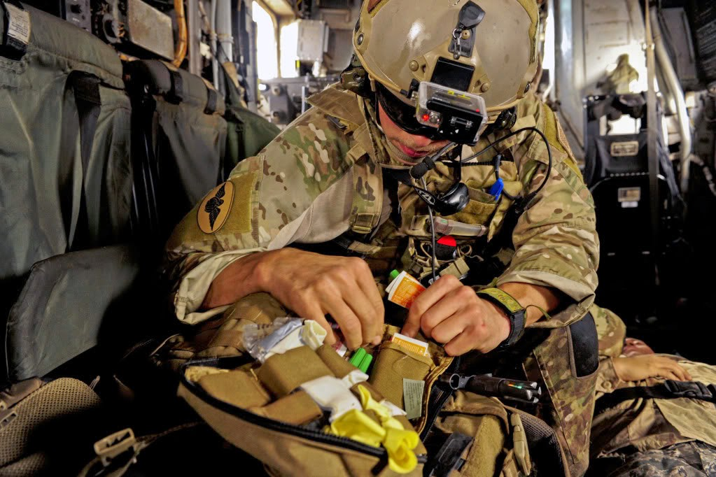 pararescue angel of mercy - photo #35