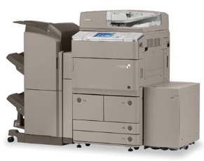 Canon imageRUNNER ADVANCE C2230 Driver Download