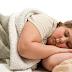 حرق الدهون وفقدان الوزن أثناء النوم