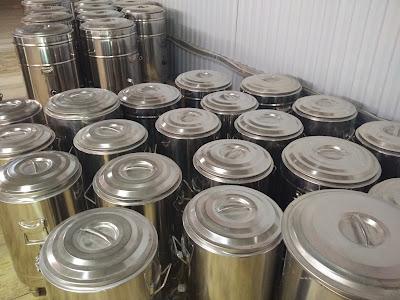 Thiết bị bếp nhà hàng bếp công nghiệp giá rẻ tại Hà Nội