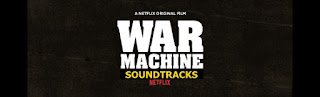 war machine soundtracks-savas makinesi muzikleri