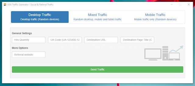 USA-Traffic-Generator-Download