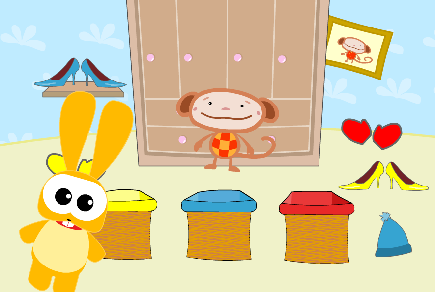 https://www.babytv.com/Uploads/Games/gm6.swf