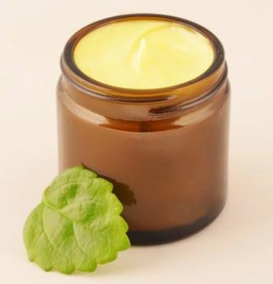 Crema de noche para pieles muy secas