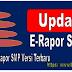 Download Aplikasi E-rapor SMP versi 1 2 Tahun pelajaran 2018/2019