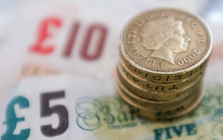 'Unaffordable' Minimum Wage Plan Needs Brexit Rethink