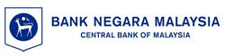 Bank Negara Malaysia Scholarships