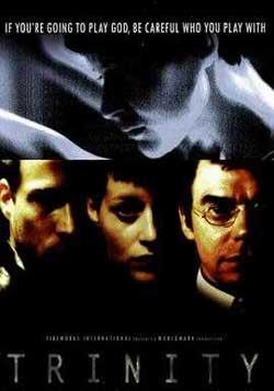 Trinity (2003)