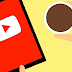 كيف تربح من اليوتيوب بأنشاء قناة ناجحة