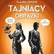 http://planszowki.blogspot.com/2016/12/tajniacy-obrazki-recenzja.html