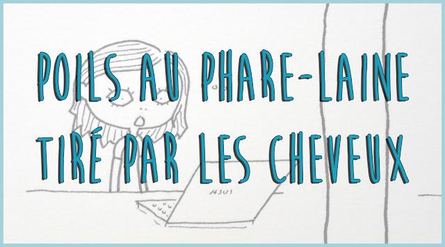 http://le-petit-blog-de-lo.blogspot.fr/2015/10/poils-au-phare-laine-tire-par-les-cheveux.html