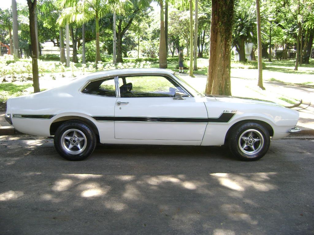 medium resolution of 1977 ford maverick