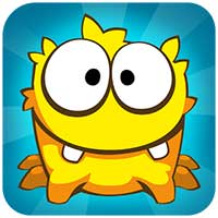 feed the spider mod apk latest version download 2019
