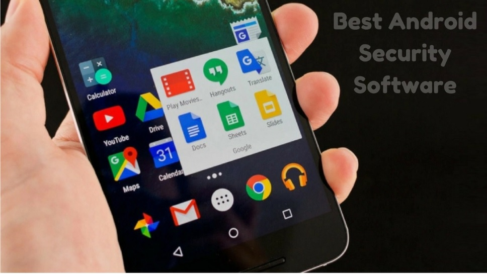 The Best Android Security Software for Your Smartphone