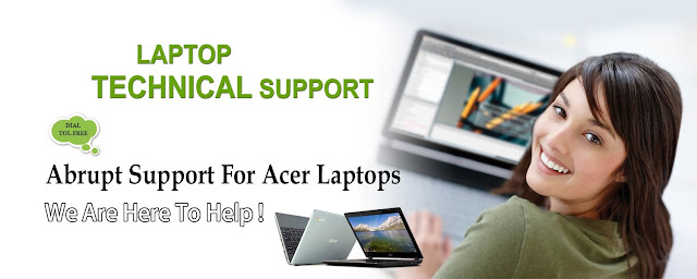 laptop Support by expert in usa