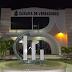 PRESIDENTE DA CÂMARA CONVIDA POPULAÇÃO PARA PARTICIPAR DA SESSÃO EXTRAORDINÁRIA A REALIZAR-SE NESTA QUINTA-FEIRA (22)