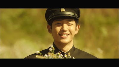 Blood Jung Hae In Joo Hyun Woo Background Information Born Height Weight Labels FNC Entertainment TV Dramas KBS2 2015 Choi Kang in Bride of the Century TV Chosun Ahn Min seo The Three Musketeers tvN 2014 Films young Sung chil Salut d'Amour 2015 The Youth On the Way to Boot Camp Manjae music Video AOA MOYA Luuvy Twitter Instagram CNBLUE Jung Yong Hwa Ice Bucket Challenge Seo Hyun Jin FT Island Lee Hong Gi Kim Seo Ra CF Ice cream VOGUE ELLE