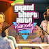 Grand Theft Auto: Vice City PC Game
