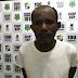 Homem é preso após oferecer dinheiro para delegado em Riachuelo