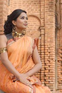 Zakia Bari Momo Bangladeshi Actress Age