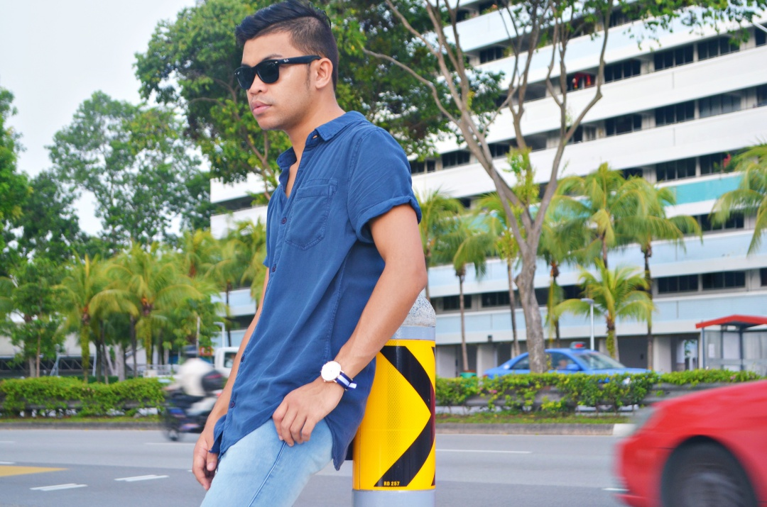 top-cebu-male-fashion-blogger-almostablogger-cottonon3.jpg