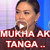 Watch: Karen Davila Supalpal At Nagmukhang Tanga Kay Gov. Aimee Marcos