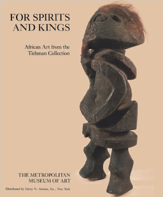 https://www.metmuseum.org/art/metpublications/For_Spirits_and_Kings_African_Art_from_the_Paul_and_Ruth_Tishman_Collection?Tag=&title=&author=&pt=0&tc={14BB2788-9FE3-4E05-853B-F4D31DE566F7}&dept=0&fmt=0