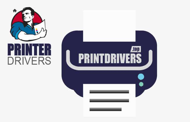 Drivers for Samsung CLP-325W Printer Universal Print