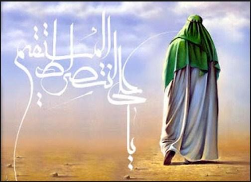 Sejarah Sayyidina Ali bin Abi Thalib, Menantu Cerdas yang Gagah Berani