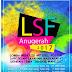 """Lomba Menulis Artikel, Poster, dan Video Iklan Layanan Masyarakat """"Sensor Mandiri""""  (Anugerah LSF 2017)"""