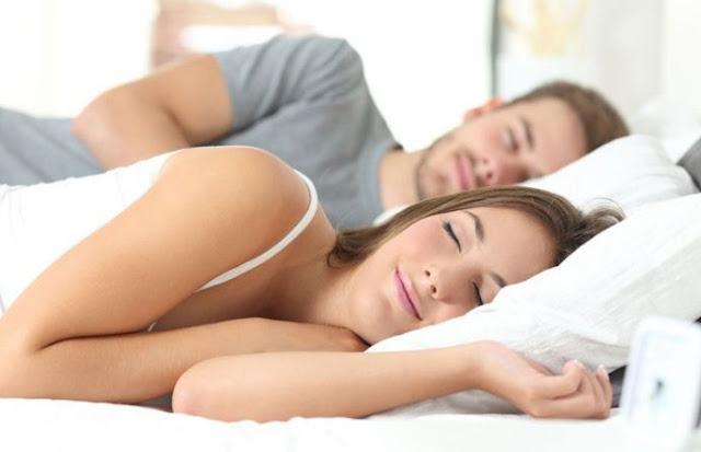 Bagaimana Tentang Mengendalikan Mimpi