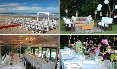 locais-para-mini-casamentos-mini-weddings