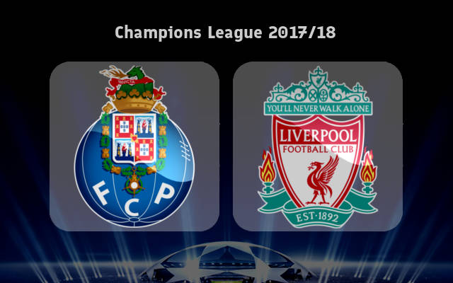 FC Porto vs Liverpool Full Match & Highlights 14 February 2018