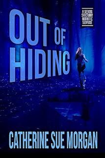 https://www.amazon.com/Hiding-Seeking-Sanctuary-Romantic-Suspense-ebook/dp/B01ETPM85G/ref=sr_1_2?ie=UTF8&qid=1483966980&sr=8-2&keywords=out+of+hiding