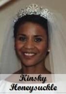 http://orderofsplendor.blogspot.com/2017/11/tiara-thursday-kinsky-honeysuckle-tiara.html