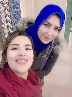 مطلقات للتعارف وزواج المتعة، والدردشة اجمل نساء وصبايا وفتيات شمال